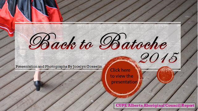 back to batouch 2
