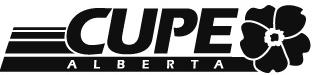 CUPE-logo-AB-black