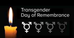 trans-day_web_e