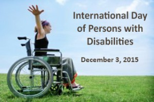 Dec 3 Disability pic