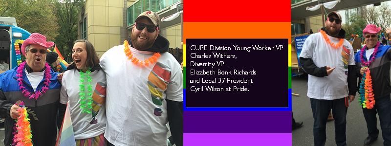 calgary-pride-parade-2016-pic-3