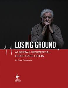 losingground_cover