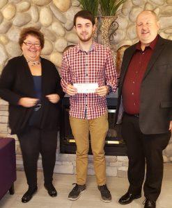 scholarship-winner-alexander-stewart