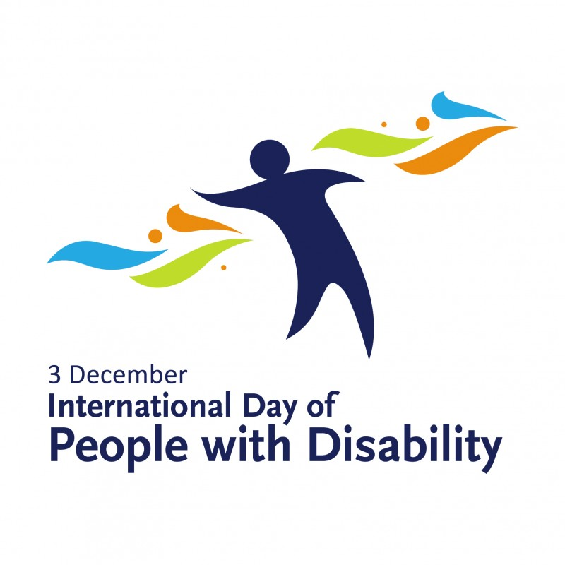 2014-12-18-disabilitiesday-002