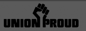 Order pride items from Union Proud